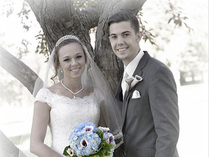 Tmx 1421095559536 15 Urbandale, IA wedding photography