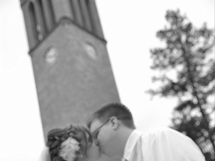 Tmx 1421095563561 16 Urbandale, IA wedding photography