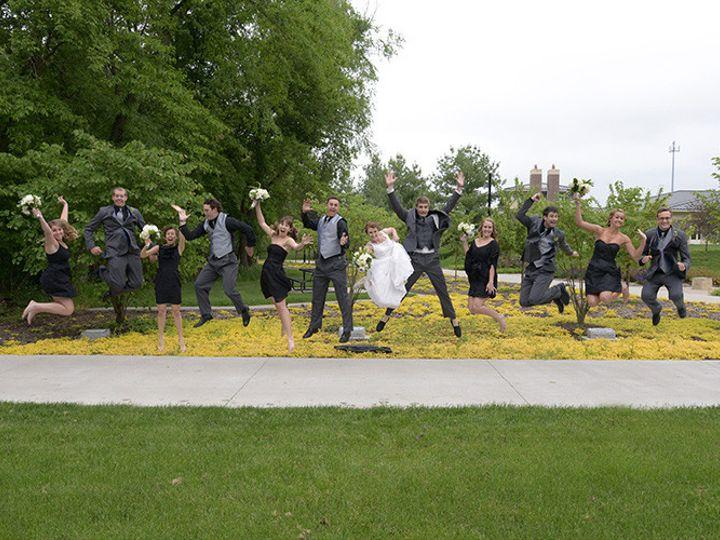 Tmx 1421095566124 17 Urbandale, IA wedding photography