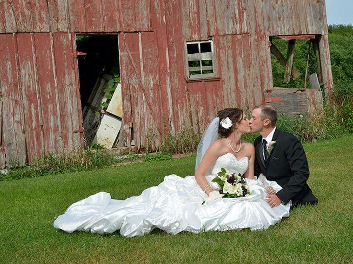 Tmx 1421095569397 18 Urbandale, IA wedding photography
