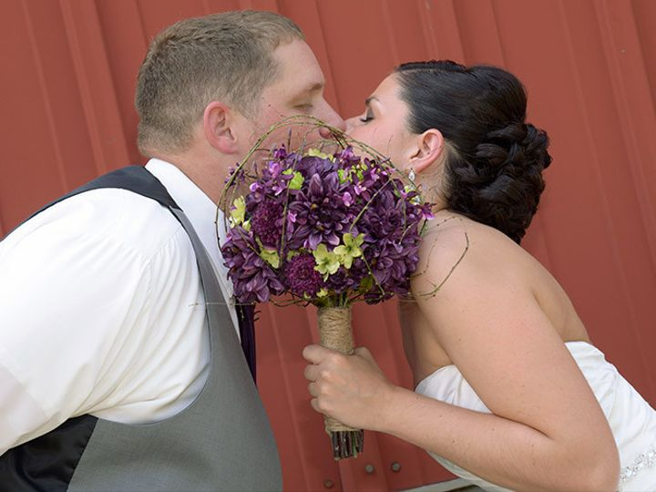 Tmx 1421095575327 20 Urbandale, IA wedding photography