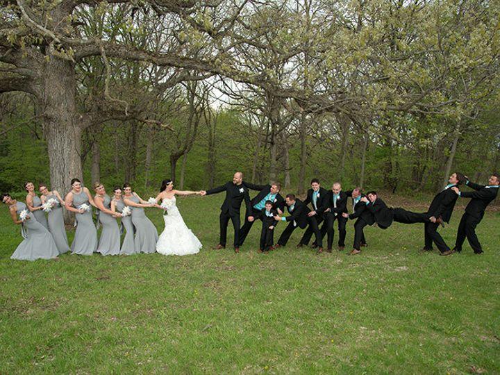 Tmx 1421207946938 23 Urbandale, IA wedding photography