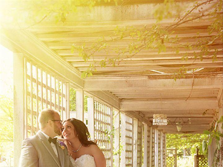 Tmx 1421207952107 24 Urbandale, IA wedding photography