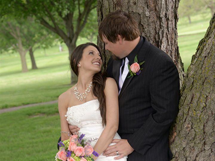 Tmx 1421207955791 25 Urbandale, IA wedding photography
