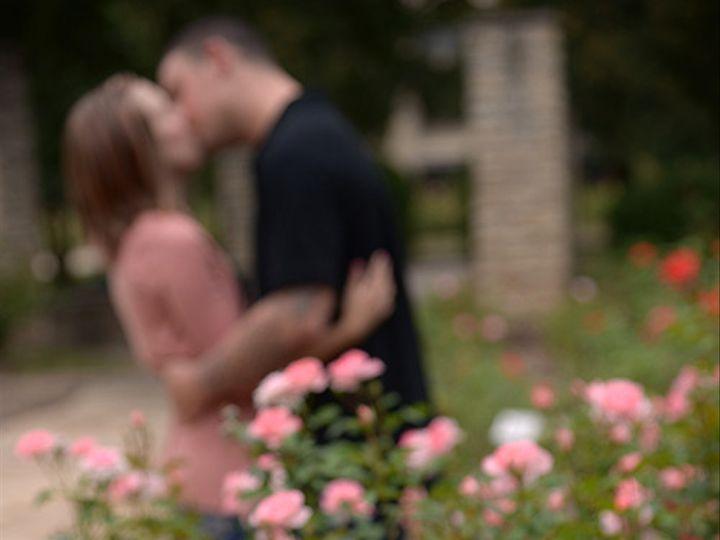 Tmx 1421259017953 6 Urbandale, IA wedding photography