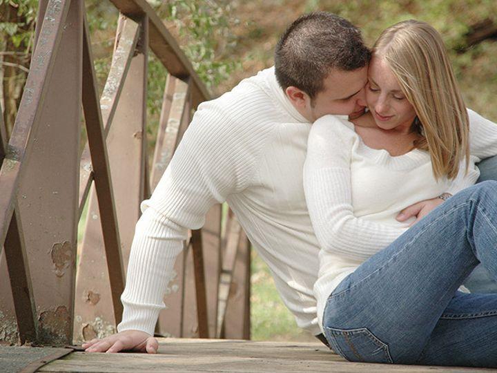 Tmx 1421259060256 21 Urbandale, IA wedding photography