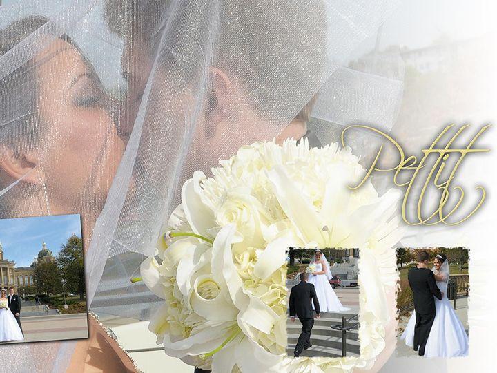 Tmx 1421259918067 1 Urbandale, IA wedding photography