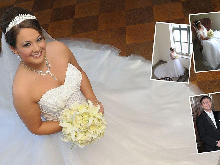 Tmx 1421259924565 2 Urbandale, IA wedding photography