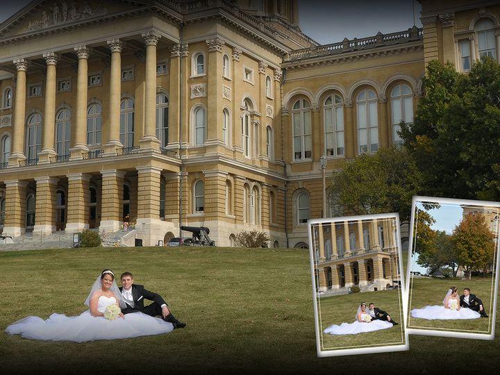 Tmx 1421259932768 3 Urbandale, IA wedding photography