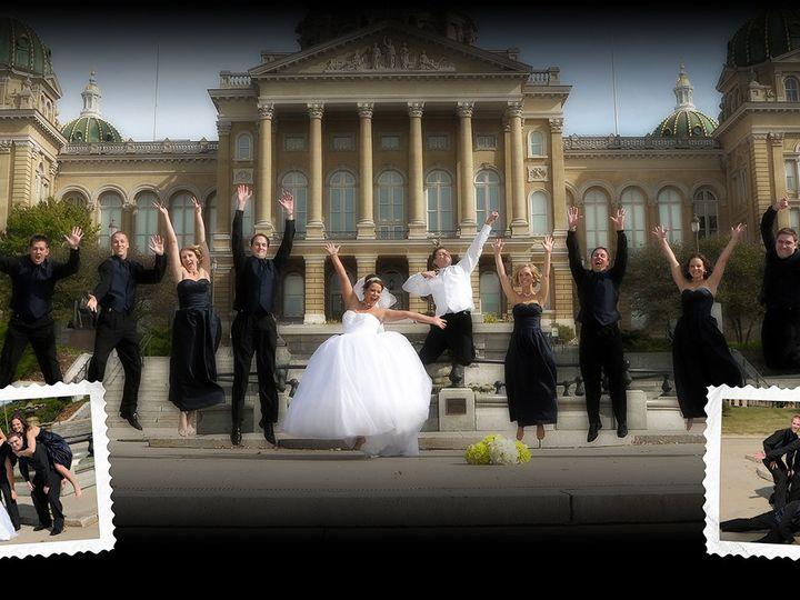 Tmx 1421259938043 4 Urbandale, IA wedding photography