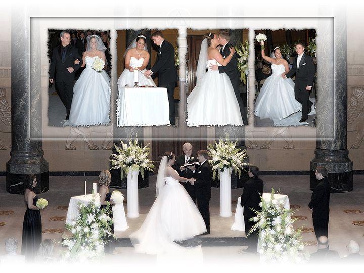 Tmx 1421259958596 7 Urbandale, IA wedding photography