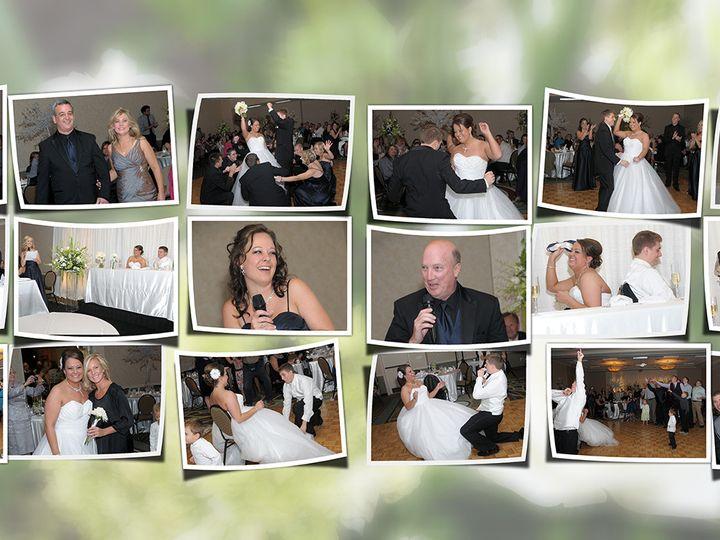 Tmx 1421259963954 8 Urbandale, IA wedding photography