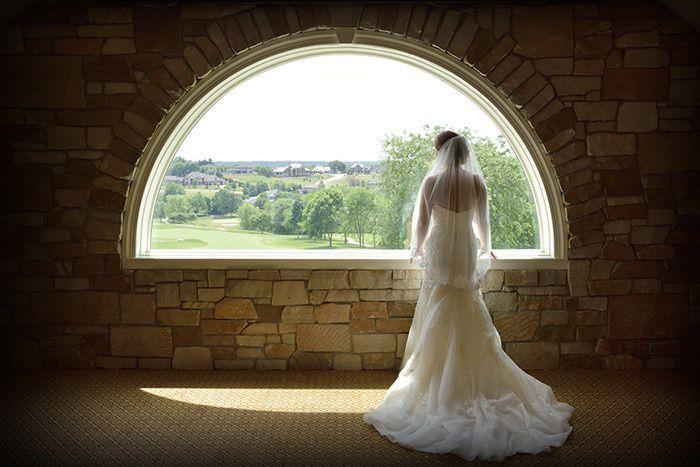 Tmx 1486590343095 Kaitlindustin 058 Urbandale, IA wedding photography