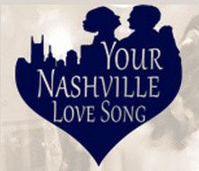 Your Nashville Love Song