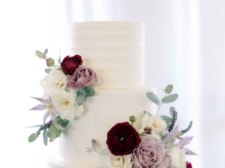 Tmx Angel Owens Photography18 51 33609 160235410667720 Woodway, TX wedding venue