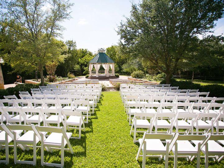Tmx Ashley Munn 2 51 33609 160158460365133 Woodway, TX wedding venue