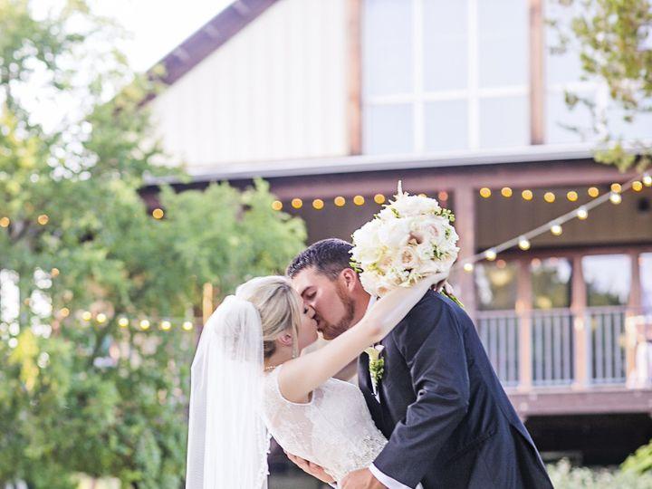 Tmx Ashley Munn 4 51 33609 160158460240589 Woodway, TX wedding venue