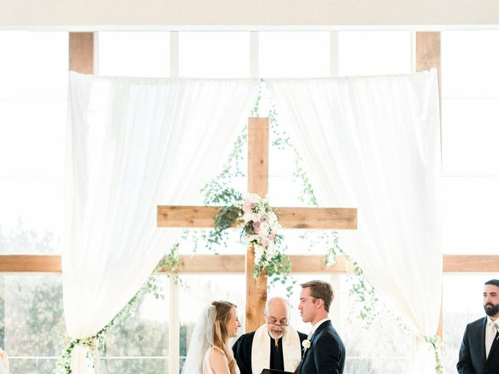 Tmx Cottonwood Road 1 51 33609 160158460269707 Woodway, TX wedding venue
