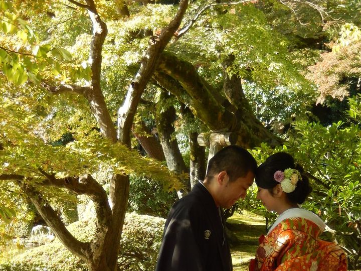 Tmx Japan 51 1033609 Austin, TX wedding travel