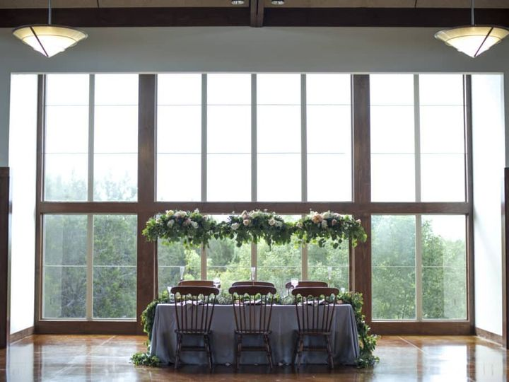 Tmx Loved Memories Photography Videography 107 1024x684 51 33609 160158460293113 Woodway, TX wedding venue