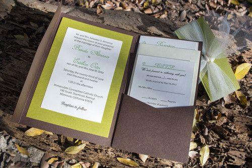 invitations 2013 026
