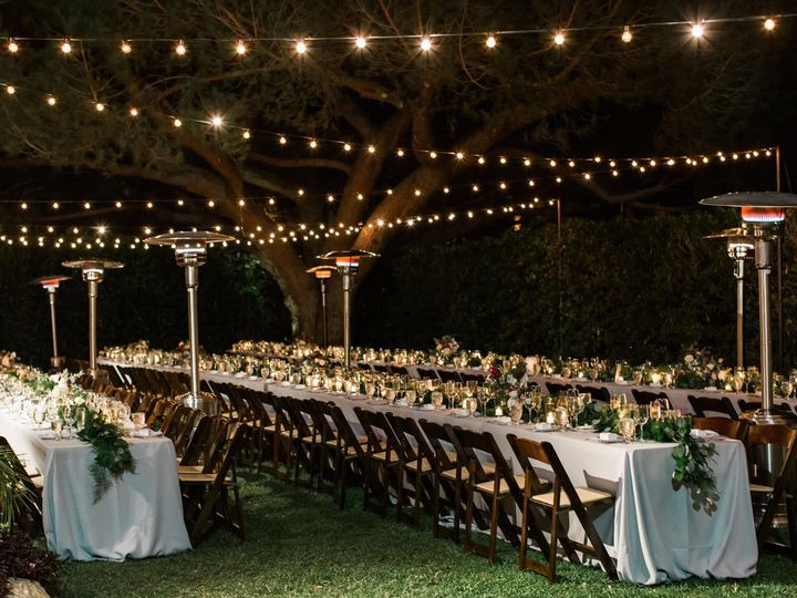 Tmx Riviera Mansion Lightingj4f805 680 5484 51 373609 157722752958369 Santa Barbara, CA wedding rental