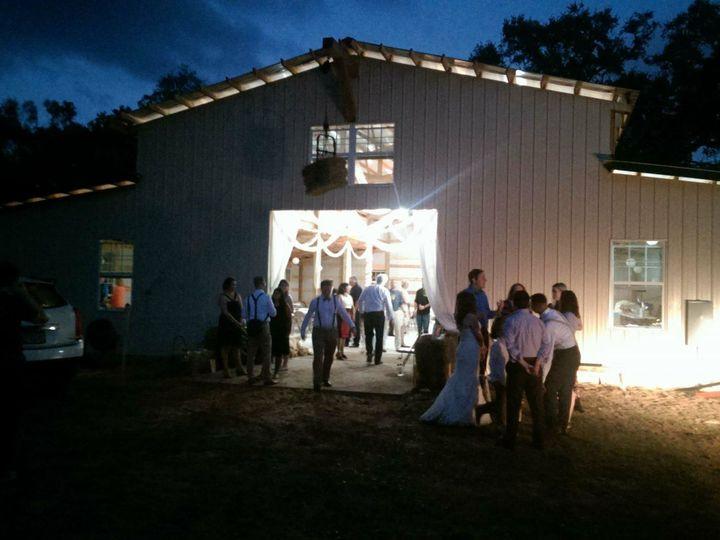Tmx 1525828961 84ff8f714a775872 1525828960 4efa766b19ade23b 1525828955567 10 32086787 16912698 Bushnell, FL wedding venue
