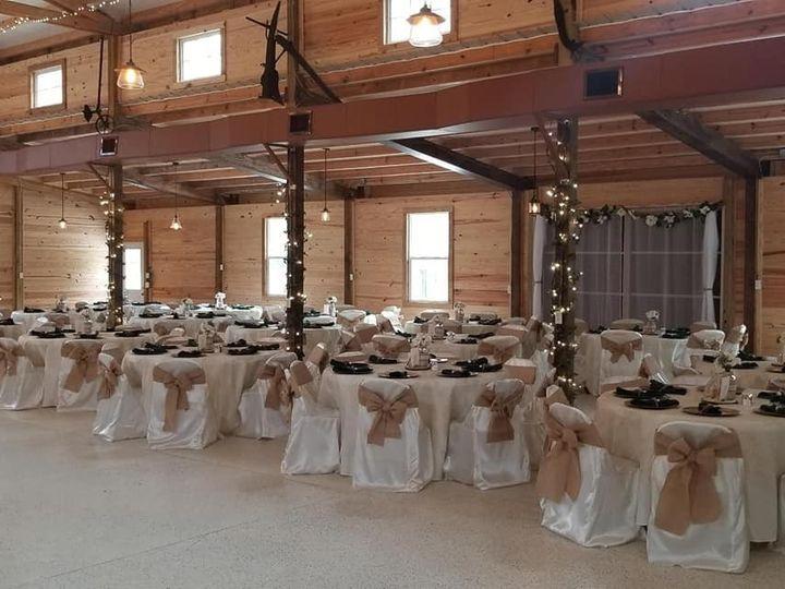 Tmx 51413094 2307922199461766 9219965711177220096 O 51 1004609 1557449903 Bushnell, FL wedding venue