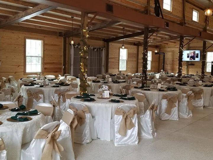 Tmx 51487257 2307922146128438 3580778191033204736 O 51 1004609 1557449926 Bushnell, FL wedding venue