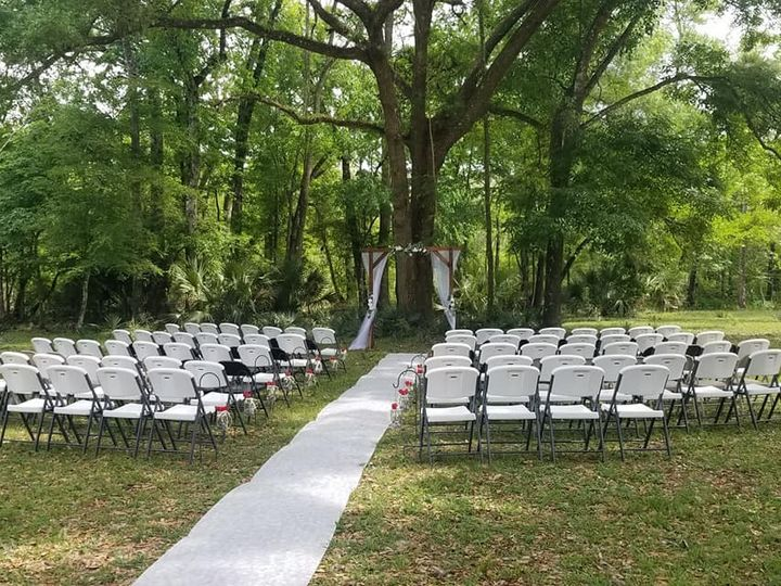 Tmx 54432687 2335469413373711 5535624416844578816 O 51 1004609 1557450262 Bushnell, FL wedding venue