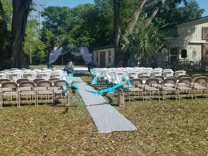 Tmx 54524321 2340332336220752 35974328243716096 O 51 1004609 1557450458 Bushnell, FL wedding venue