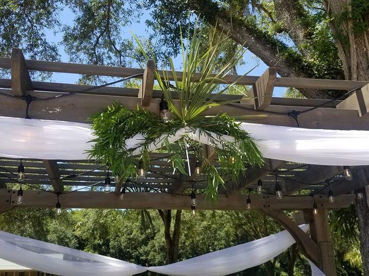 Tmx 57504373 2359388440981808 7621157984848052224 O 51 1004609 1557450562 Bushnell, FL wedding venue