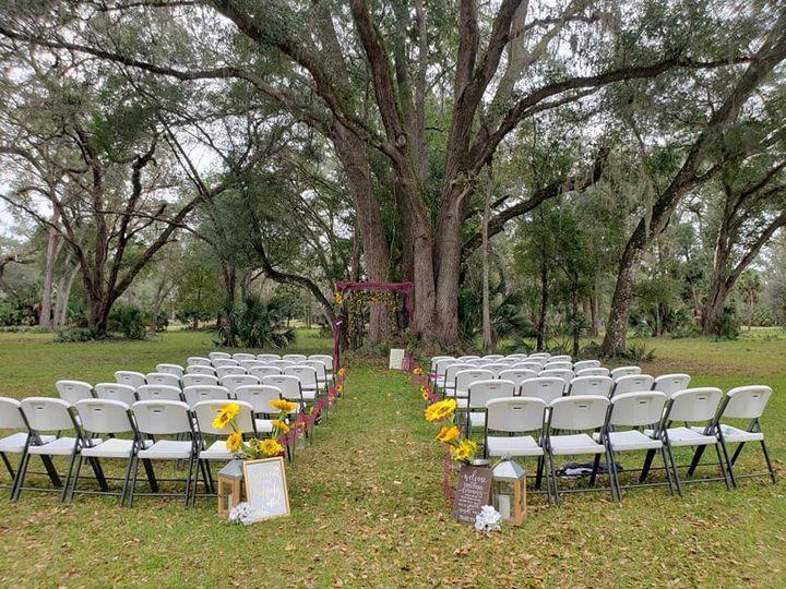 Tmx 82523117 2594035920850391 3800268813908312064 N 51 1004609 158259527986177 Bushnell, FL wedding venue