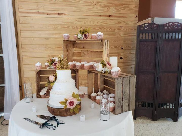 Tmx 87235583 2630800433840606 8325745948122677248 N 51 1004609 158259513531530 Bushnell, FL wedding venue