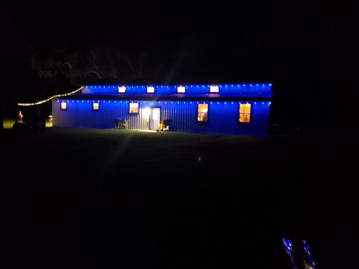 Tmx Blue Barn Lights 51 1004609 1571273449 Bushnell, FL wedding venue
