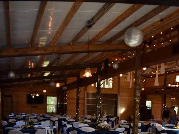 Tmx Blue Tablecloths 51 1004609 1571273406 Bushnell, FL wedding venue