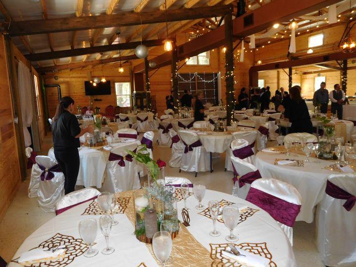 Tmx Harper Wedding 013 2 51 1004609 1571272820 Bushnell, FL wedding venue