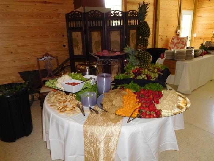 Tmx Harper Wedding 024 2 51 1004609 1571272784 Bushnell, FL wedding venue