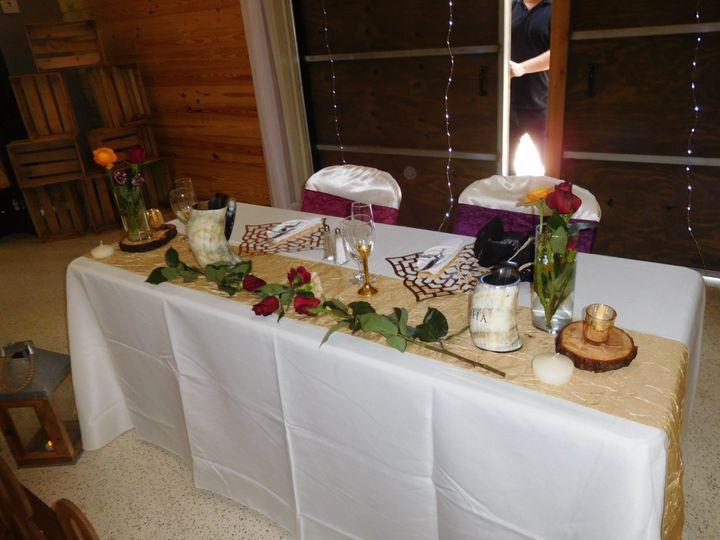 Tmx Harper Wedding 025 51 1004609 1571272898 Bushnell, FL wedding venue