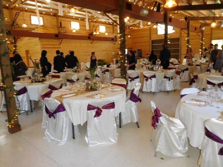Tmx Harper Wedding 026 51 1004609 1571272936 Bushnell, FL wedding venue
