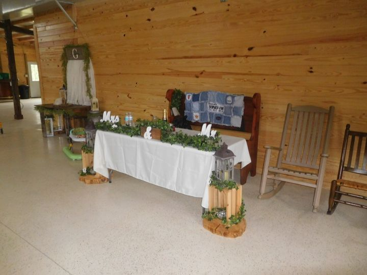 Tmx Shawna Wedding 005 2 51 1004609 Bushnell, FL wedding venue