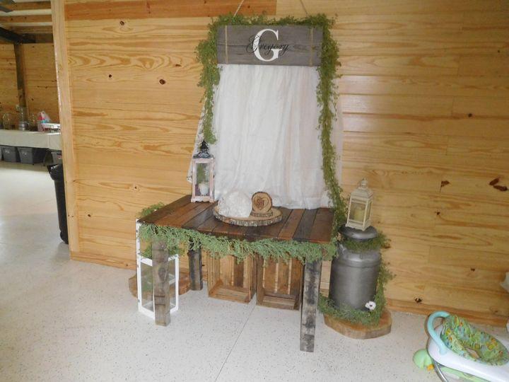 Tmx Shawna Wedding 006 2 51 1004609 Bushnell, FL wedding venue