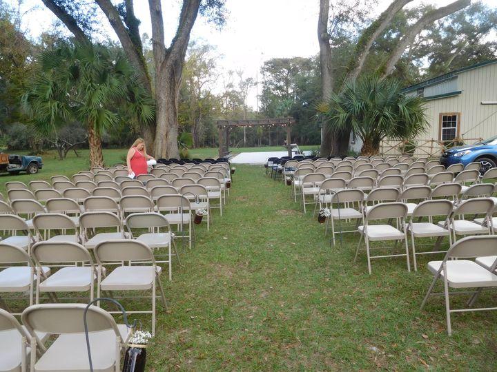 Tmx Shawna Wedding 013 2 51 1004609 Bushnell, FL wedding venue