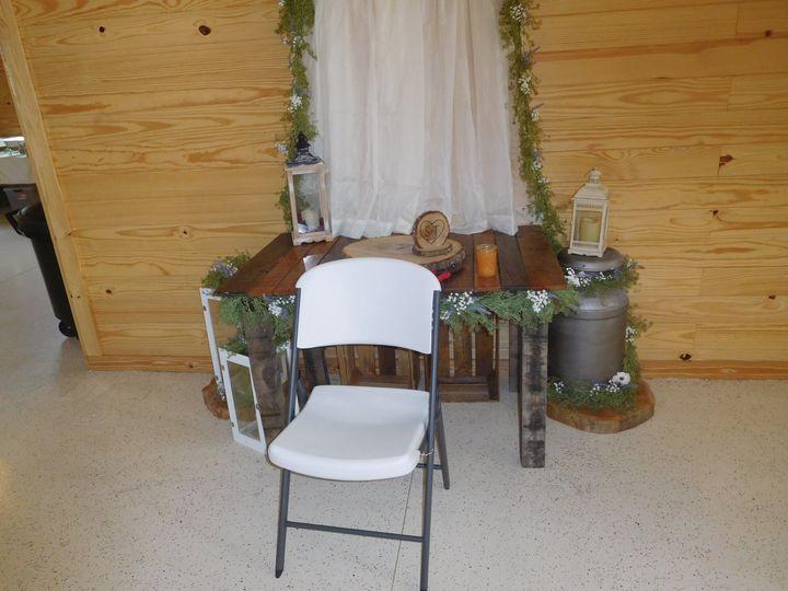Tmx Shawna Wedding 019 2 51 1004609 Bushnell, FL wedding venue