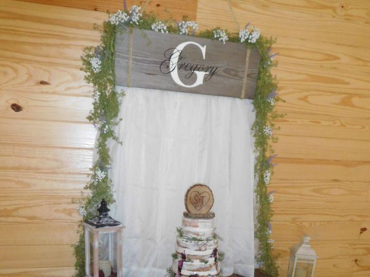 Tmx Shawna Wedding 029 2 51 1004609 Bushnell, FL wedding venue