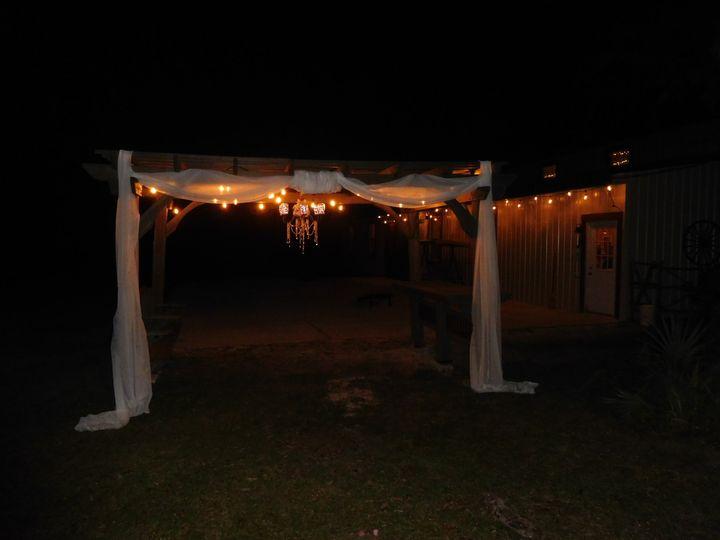 Tmx Shawna Wedding 037 2 51 1004609 Bushnell, FL wedding venue