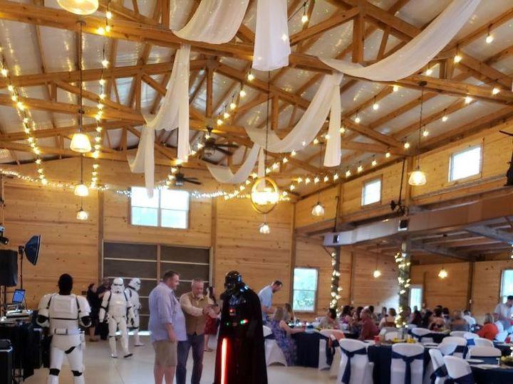 Tmx Star Wars Characters 51 1004609 1571273348 Bushnell, FL wedding venue