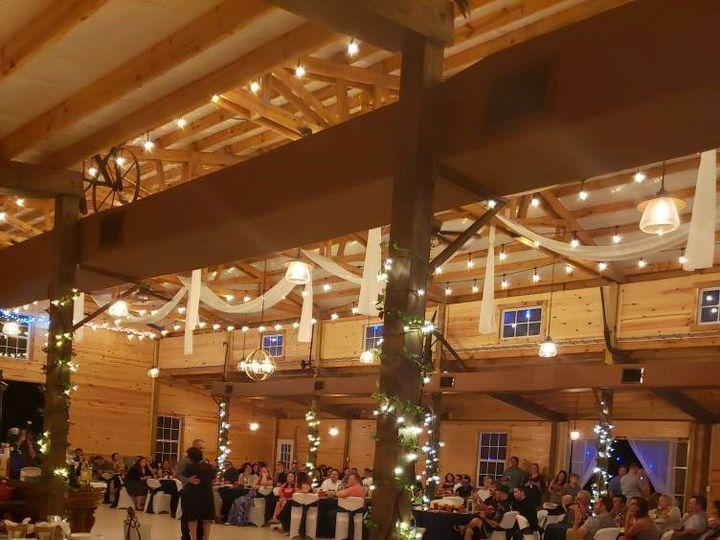 Tmx Star Wars Momson Dance 51 1004609 1571273333 Bushnell, FL wedding venue