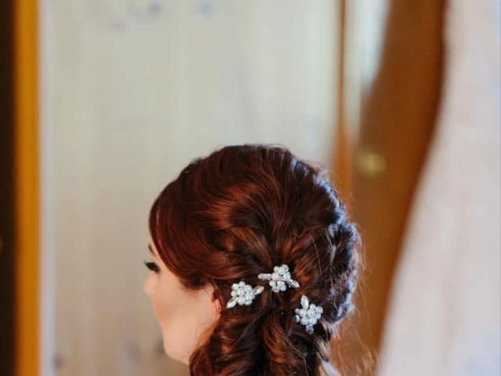 Tmx 84623517 159219672167358 1087869698013396992 N 51 1924609 158593166621896 Huntington, VT wedding beauty