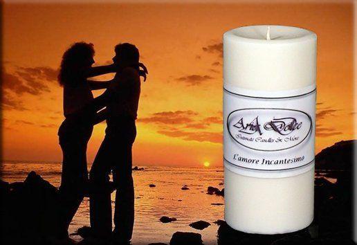 Tmx 1307983231402 Sunsetlovers Livermore wedding favor